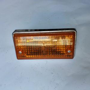 Передний поворот Ваз 21011 2102 - AUTOKARMAN