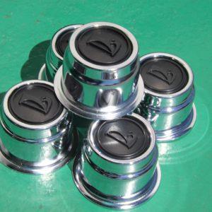 Колпачки на диски Ваз 2104 2105 2107 - AUTOKARMAN