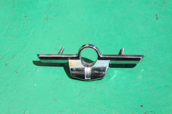 Ручка багажника Ваз 2103 2106 - AUTOKARMAN