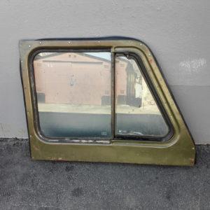 Надставка двери правая УАЗ 469 - AUTOKARMAN