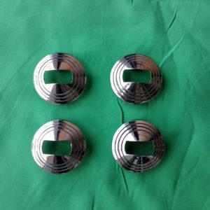 Облицовка ручки двери Ваз 2101 21011 2102 2103 2106 - AUTOKARMAN