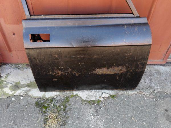 Передняя правая дверь Москвич 2140 - AUTOKARMAN