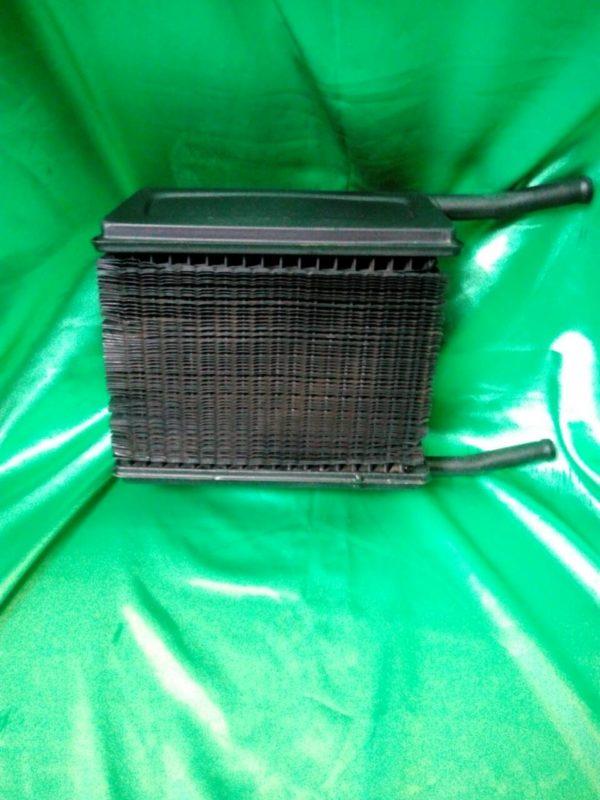 Радиатор печки Волга Газ 24 2401 2402 - AUTOKARMAN