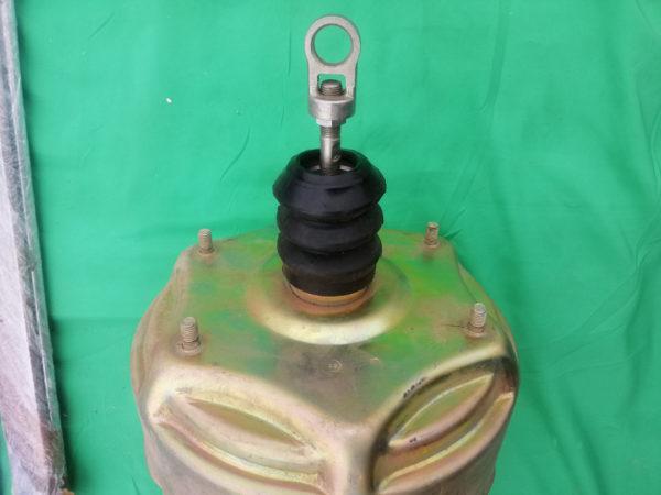 Вакуумный усилитель тормозов ГАЗ 2410 3110 - AUTOKARMAN