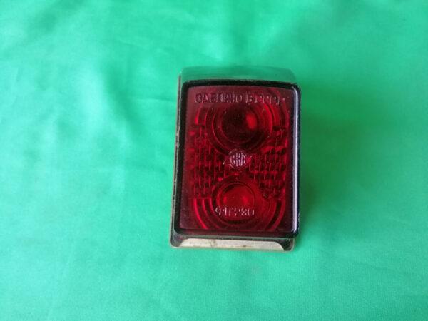 Задний фонарь ФП 230 МТ К750 ИЖ - AUTOKARMAN