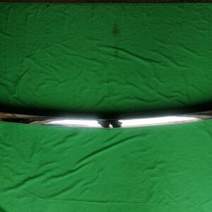 Передний бампер Ваз 2101 2102 - AUTOKARMAN