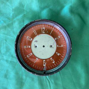 Корпус стекло часы Газ М20 Победа - AUTOKARMAN