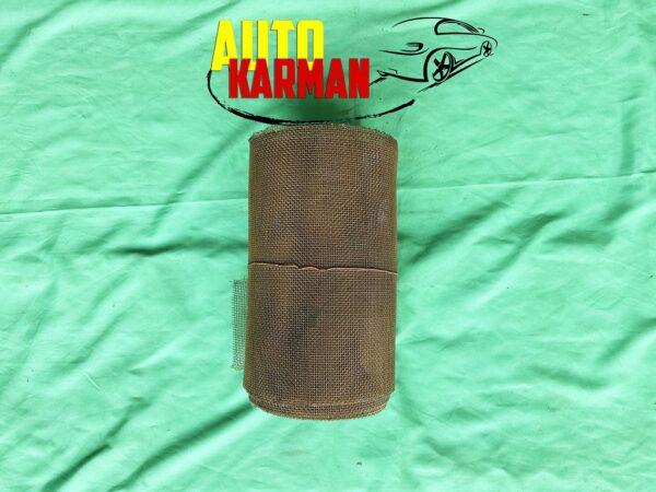 Сетка для пайки медный радиаторов - AUTOKARMAN