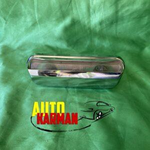 Задний фонарь подсветки номера ФП 141 Ваз 2101 2103 - AUTOKARMAN